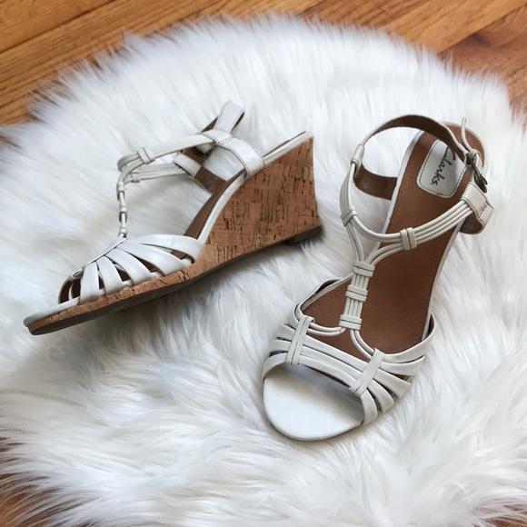 877e1b36d499 Clarks Shoes - Clark s